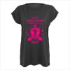 HANDBALL2GO Fun-Shirt Prinzessin Damen