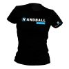 HANDBALL2GO Fun Shirt I Like Damen