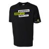 HANDBALL2GO Fun-Shirt Handball ohne Harz