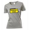 HVW-Handball2go Fun-Shirt Inside Damen