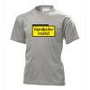 HVW-Handball2go Fun-Shirt Inside Kinder