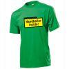 HVW-Handball2go Fun-Shirt Inside