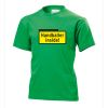 HVW-Handball2go Fun-Shirt Inside Kinder