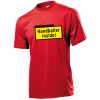 HVW-Handball2go Fun-Shirt Inside