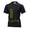 HVW-Handball2go Fun-Shirt Länderpokal Kinder