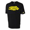 HANDBALL2GO Fun-Shirt Brotzeit Kinder