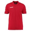 Hummel Core Cotton Polo Kinder
