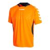 Hummel Team Player Poly Jersey Kinder