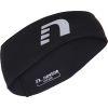 New Line Softlite Headband