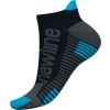 New Line Tech Running Socklet