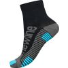 New Line Running Tech Sock
