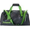 Hummel Court Sportsbag