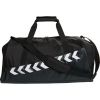 Hummel Court Trophy Sports Bag