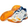Hummel Volleyballschuhe Dual Plate Power