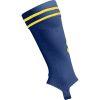 Hummel Element Football Sock Footless