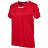 Hummel Core Team Jersey Damen