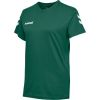 Hummel Go Cotton T-Shirt Woman SS