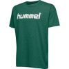 Hummel Go Cotton Logo T-Shirt SS Kinder