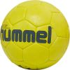Hummel Handball Elite Grip