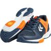Hummel Volleyballschuhe Aerocharge HB 200 2.0 Junior