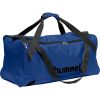 Hummel Core Sports Bag
