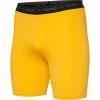 Hummel First Performance Tight Shorts