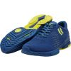 Hummel Volleyballschuhe Aerocharge Engineered STZ