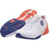 Hummel Volleyballschuhe Aerocharge Engineered STZ Damen