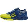 Hummel Volleyballschuhe Aerocharge HB200 Speed 3.0