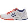 Hummel Volleyballschuhe Aerocharge HB180 Rely 3.0 Damen