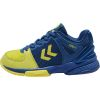 Hummel Volleyballschuhe Aerocharge HB200 Speed 3.0 Junior