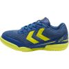 Hummel Volleyballschuhe Root Junior 3.0 LC