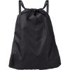 Hummel hmlActive Gym Bag