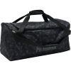 Hummel hmlActive Sportsbag