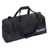 Hummel Authentic Charge Team Sports Bag