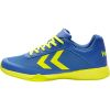 Hummel Volleyballschuhe Root Play 3.0