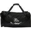 Hummel THW Kiel Core Sports Bag