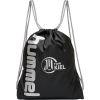 Hummel THW Kiel Core Gym Bag