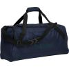 Hummel hmlACTION XK Sports Bag
