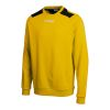 Hummel Roots Cotton Sweat Kinder
