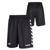 FCD Core Training Shorts Kids