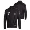 FCD Core Poly Jacket