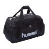 Hummel HSK Authentic Charge Trolley