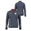 Hummel HSK Authentic Charge Training Sweat Kinder