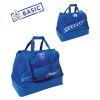 Hummel TSG Salach Authentic Charge Soccer Bag