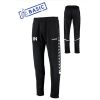 Hummel TSG Salach Authentic Charge Poly Pant