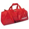 Hummel TSV Süssen AUTHENTIC CHARGE SPORTS BAG