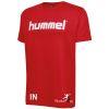 Hummel TSV Neuhausen HMLGO COTTON LOGO T-SHIRT S/S
