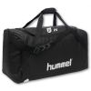 Hummel TV Gerhausen CORE SPORTS BAG
