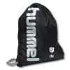 Hummel TV Gerhausen CORE GYM BAG